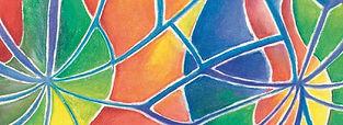Cretacolor pastel pencil front.JPG