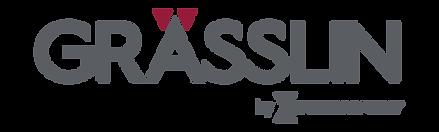 GRAESSLIN_Logo_RGB_regular_2015-11-25.pn