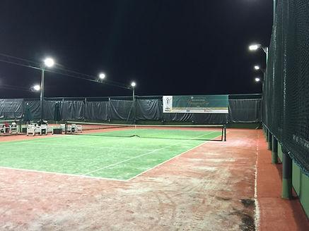 CWB Tennis Court (3).jpeg