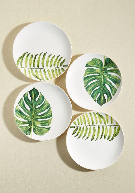 Nerchau Porcelain Art Colours                    Nerchau陶瓷顏色