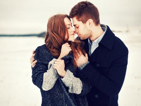 04 Dicas para conquistar sua esposa