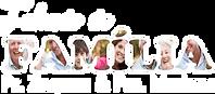 logo_programa.png
