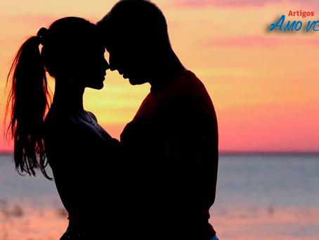O que a Bíblia diz sobre o sexo antes do casamento/sexo pré-matrimonial?