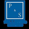 Logo_P&S_Impressão.png