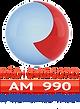 Rádio Comtenpôranea AM 990
