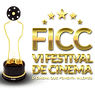 FICC | Festival de Cinema