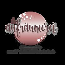 Logo Die Aufräumerei.png