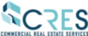 CRES Logo Color EDITED.jpg