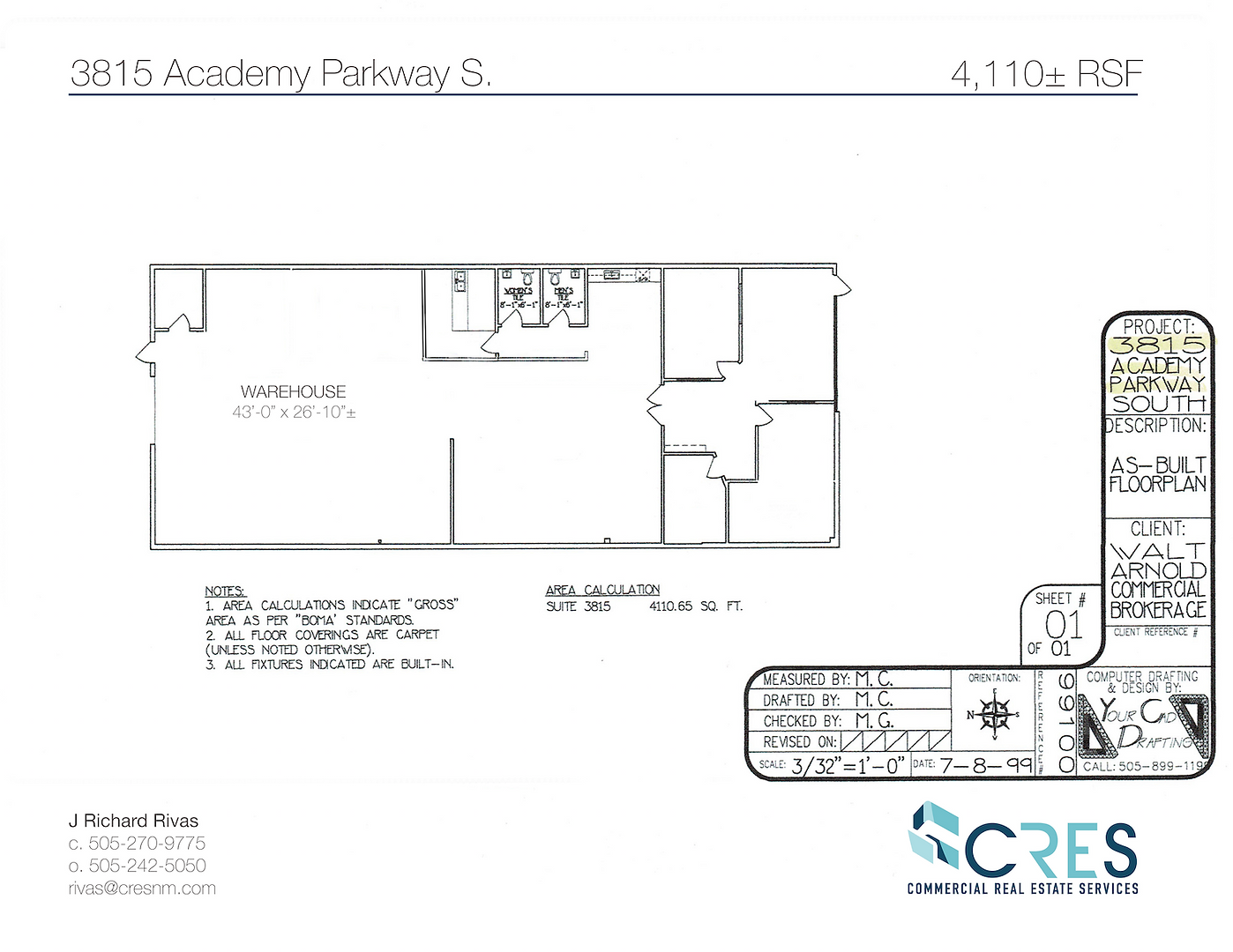 3815 Academy Parkway Floorplan.png