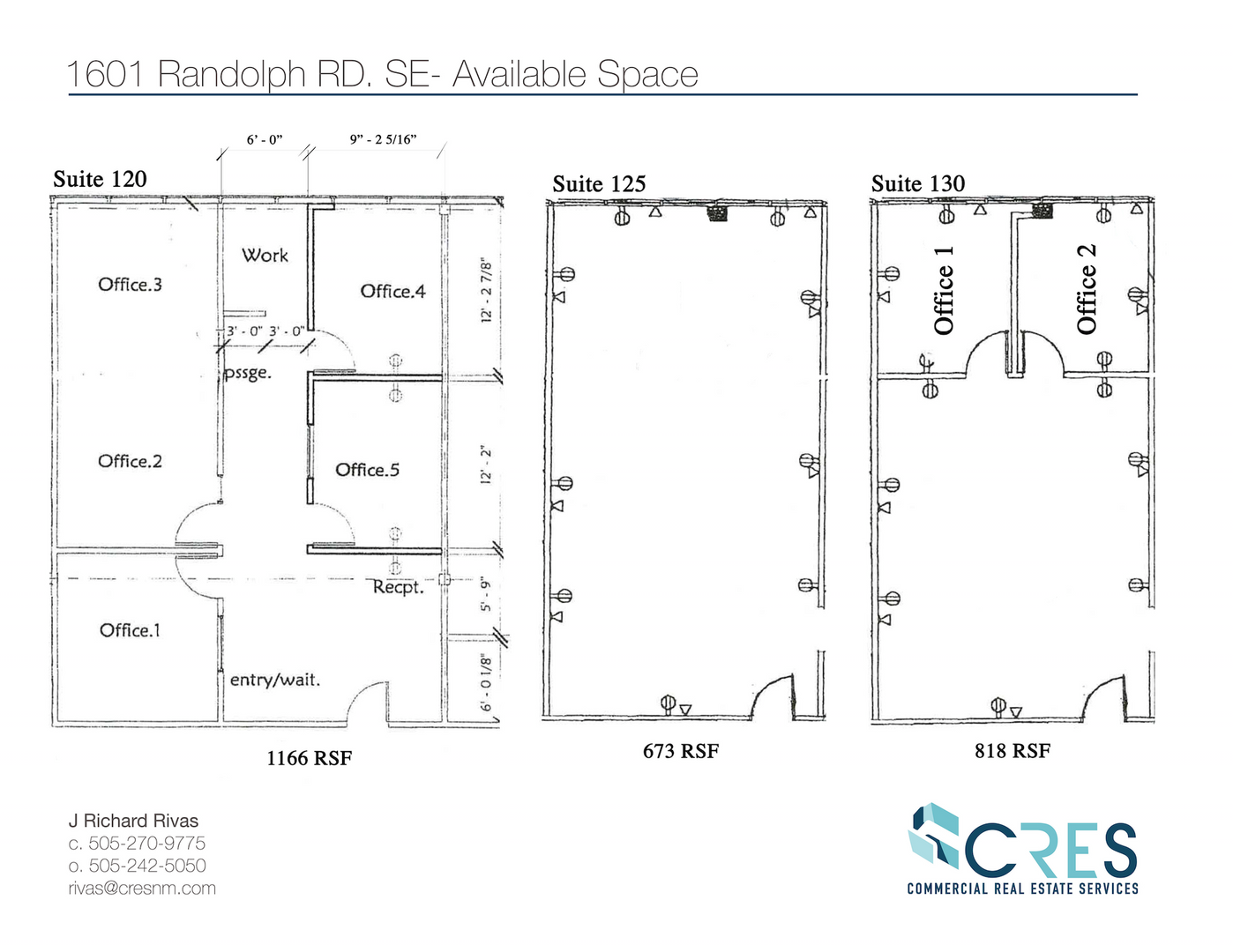 1601 Randolph Rd Available Space.png