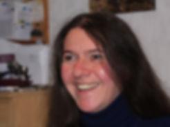 Martina Klaue Wuppertal