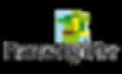 FranceAgrimer_logo.png
