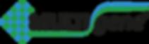multigene_logo.png
