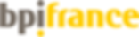 BPI_France_RVB_fd_blanc.png