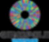 logo-Genopole-transparent1-e140369859692