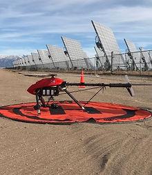 orc2-xcel-solar.jpg