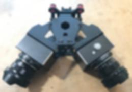 altus-camera - 1.png