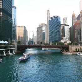 chicago river pic.jpg