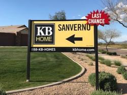 KB Home — Sanverno
