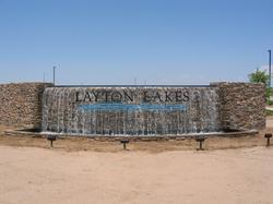Layton Lakes