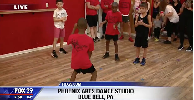 phoenix arts dance boys fox29.jpg