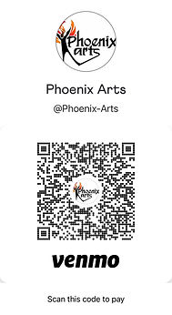 phoenix arts venmo.jpeg