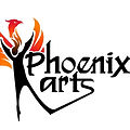 Phoenix Arts Dance Studio