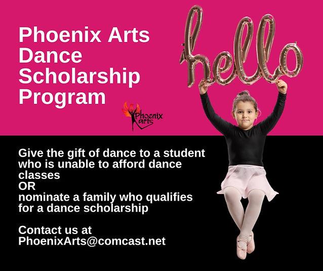 phoenix arts dance scholarship info_edited.jpg