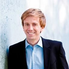 Daniel Werth