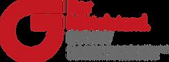Logo_BVMW_tagline_positiv_RGB_L (002).pn