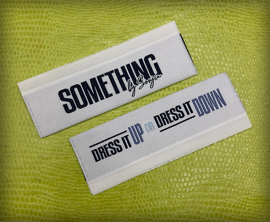 Soething by Sonjia Label.png