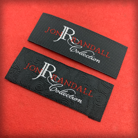 Jon Randall Label