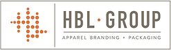 HBL Logo bottom of webpage.png