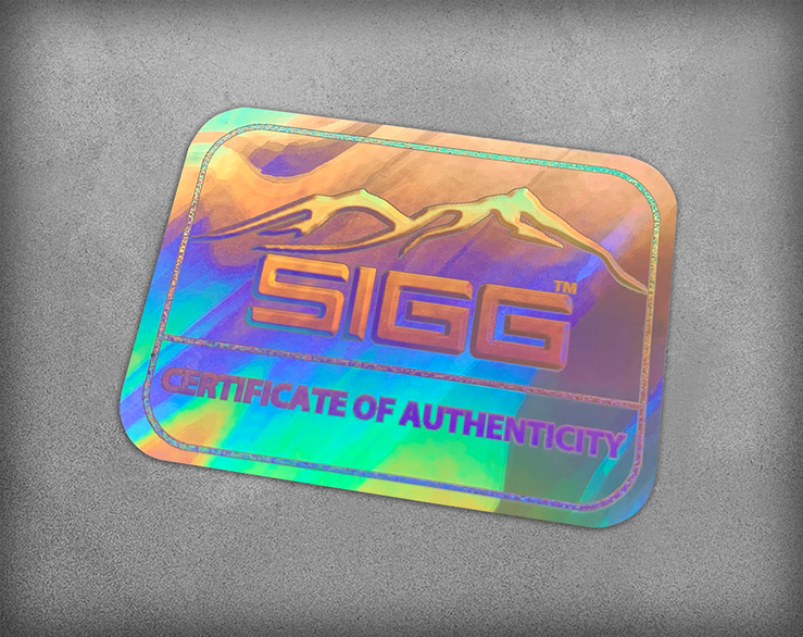 SIGG Halographic Sticker.png