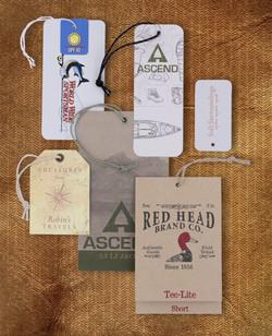 thumbnail_Hang Tags_edited