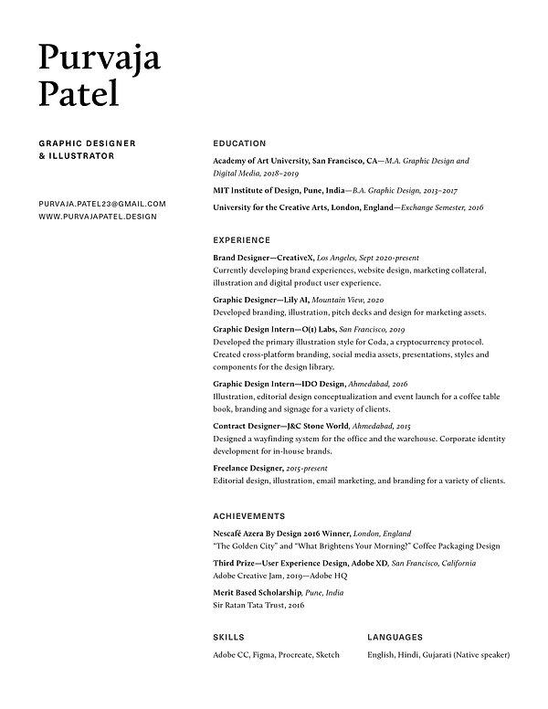 Purvaja Patel-Resume.jpg