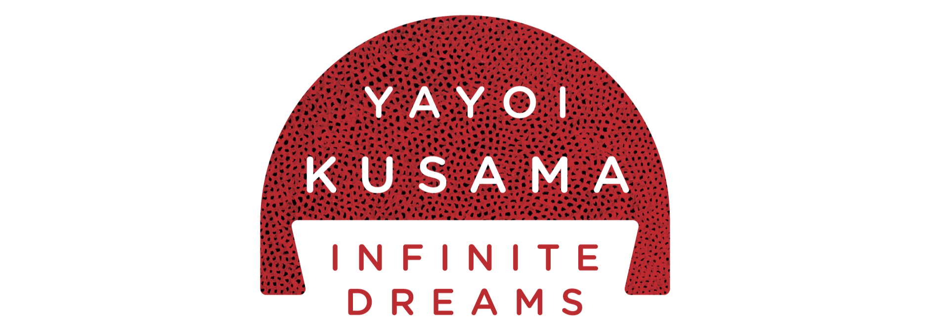 kusama-09_edited.png