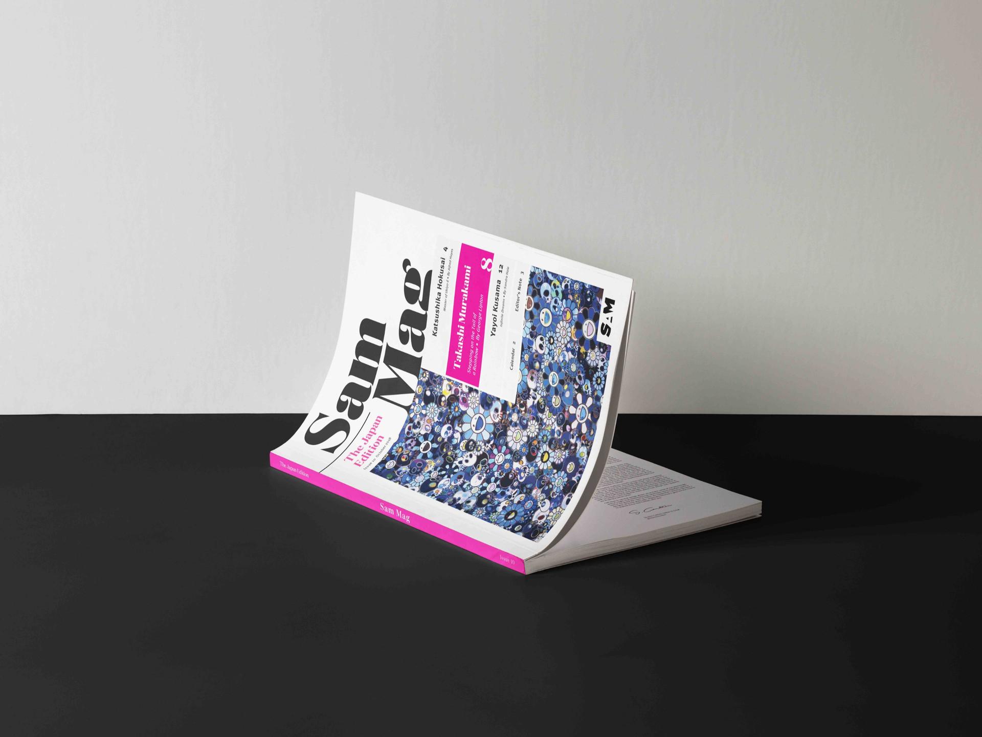 Cover-Magazine-Presentation-Mockup_edite