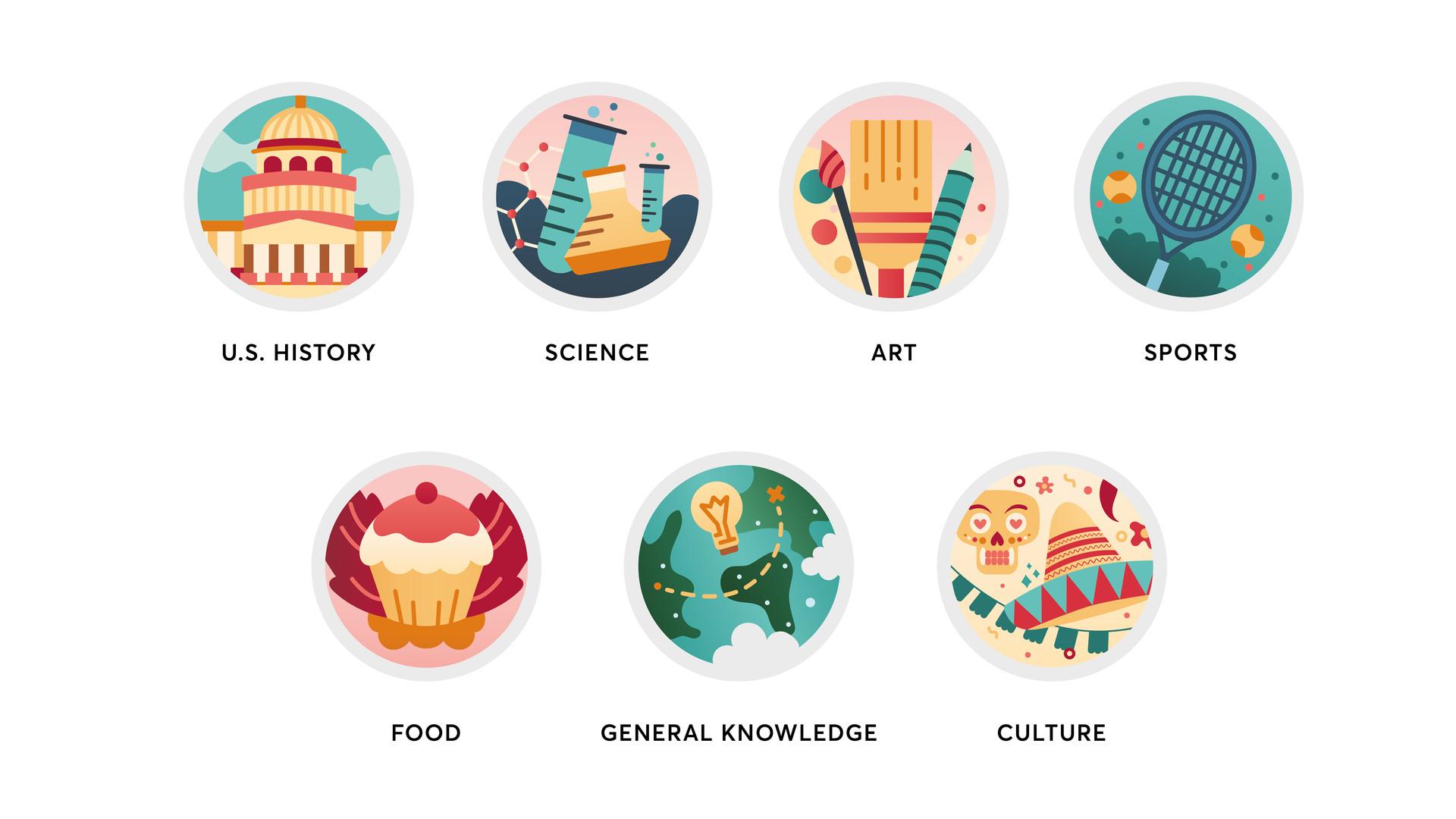 Badges web-05.jpg