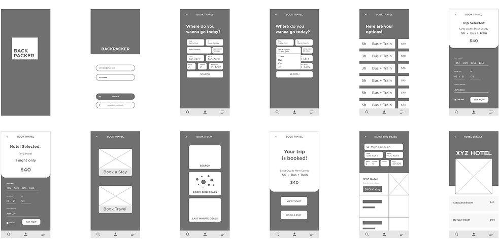 Taking Shape Portfolio Pages_edited.jpg