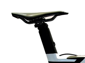 saetta-carbon-sellapng