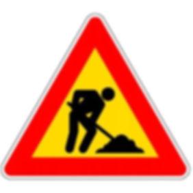 3g-cartello-stradale-lavori-in-corso-P-2