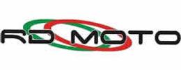 cafe-de-la-moto-logo.jpg