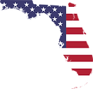 Florida USA.png