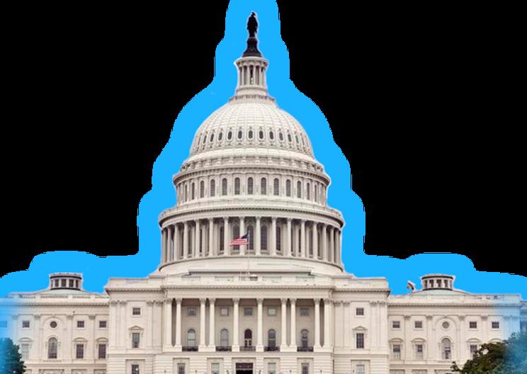 63-633238_us-capitol-building-png-clipar