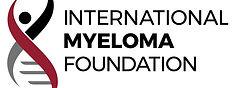 IMF logo 2018.jpg