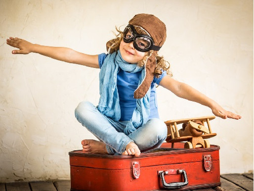 Which Travel Vaccines Do I need to Travel?