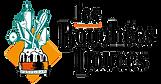 logo-les-bouchees-douces.png