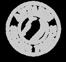 logo-clou-de-selle.png