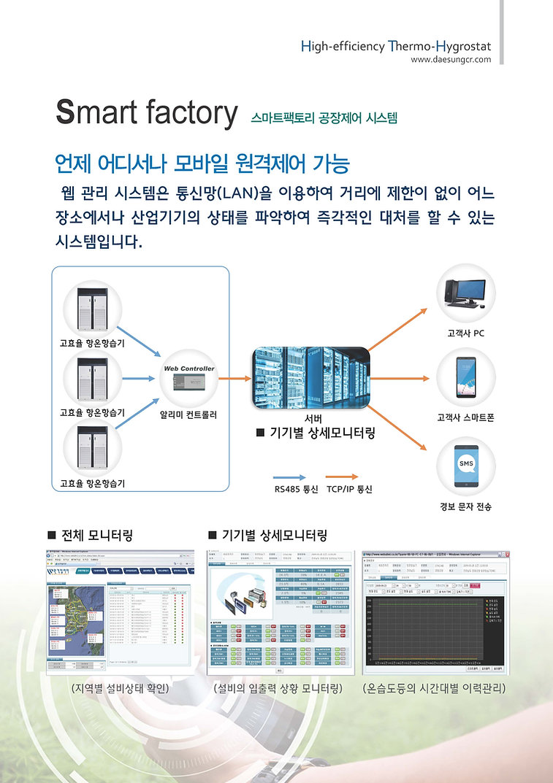 210320_고효율항온항습기 카다록 - 복사본_페이지_07.jpg
